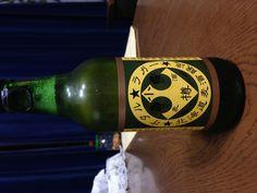 otaru beer