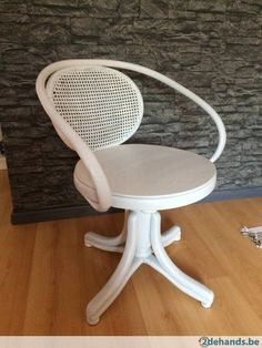 Stupendous 13 Best Piano Stools Images Piano Stool Piano Stool Alphanode Cool Chair Designs And Ideas Alphanodeonline