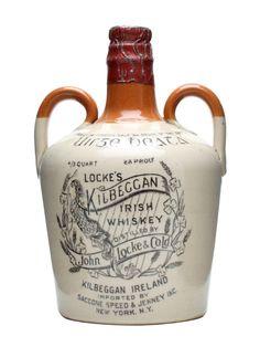 Kilbeggan Whiskey Label, Scotch Whiskey, Irish Whiskey, Bourbon Whiskey, Beer Label, Beer Bottle, Whiskey Bottle, Irish Drinks, Pub Signs