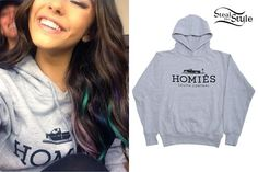 Madison Beer Clothes & Outfits | Page 4 of 5 | Steal Her Style ...