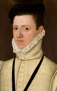 Read the essential details about Henry Stuart, Lord Darnley that includes images, quotations and the main facts of his life. Mary, Queen of Scots. Renaissance Image, Renaissance Portraits, Renaissance Clothing, Tudor History, British History, Uk History, European History, Adele, Mary Queen Of Scots