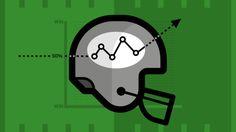 Green Bay Packers vs. Arizona Cardinals in NFL playoffs: Score,... #GreenBayPackers: Green Bay Packers vs. Arizona… #GreenBayPackers