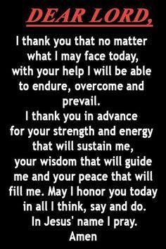 Inspirational Artwork, Morning Inspirational Quotes, Inspirational Prayers, Good Morning Spiritual Quotes, Uplifting Quotes, Powerful Morning Prayer, Good Morning Prayer, Morning Prayers, Morning Prayer Quotes
