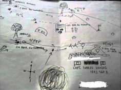 yamashita treasure code and symbols - : Yahoo Image Search Results 2009 Volkswagen Cc, Volkswagen Phaeton, Jaguar Xf, Jaguar F Type, Buried Treasure, Treasure Maps, Buick Cascada, Glass Transfer, Sign Language Words