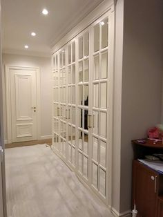 69 Super Ideas For French Furniture Bedroom Closet Doors French Closet Doors, French Doors Bedroom, Bedroom Closet Doors, Bedroom Closet Design, French Bedrooms, French Furniture, Dining Furniture, Bedroom Furniture, Dining Rooms