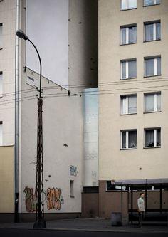 http://www.spanky-few.com/2012/11/16/la-maison-la-plus-etroite-du-monde-est-en-pologne/
