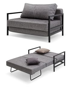 http://sweef.se/soffor/103-oxen-baddsoffa-2-sits.html Oxen, bäddsoffa 2-sits