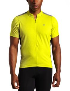 Amazon.com : Pearl Izumi Men's Quest Jersey : Cycling Jerseys : Sports & Outdoors