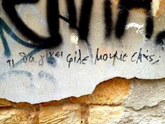 greek quotes Message Quotes, Wall Quotes, Life Quotes, Greek Love Quotes, Tumblr Quotes, Sadness, Hilarious, Walls, Sky