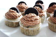 _Oreo-Nougat-Cupcakes