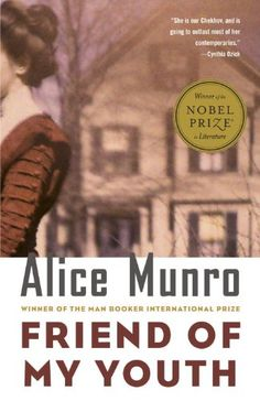 Friend of My Youth: Stories by Alice Munro,http://www.amazon.com/dp/0679729577/ref=cm_sw_r_pi_dp_sPZOsb0S9MM27M7J