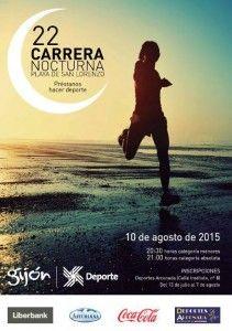 130 Ideas De Carteles Cartel Carreras Carrera Solidaria