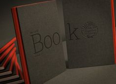 The Little Book of Phobias