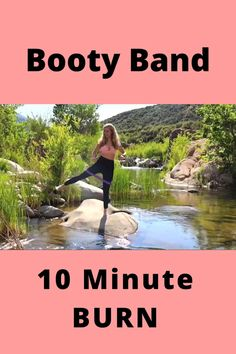 Quick and effective workout for the lower body. Let's fire up those Glutes. Grab a heavy booty band and let's get to work! #fitnessmotivation #youtubechannel #workoutvideos #bootyband #resistancebandsworkout #pilatesinstructor Weight Loss Motivation, Fitness Motivation, Young Women Activities, Pilates Instructor, Fitness Inspiration Quotes, Butt Workout, Weight Training, Workout Videos, Women Empowerment