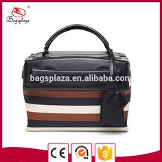 FJ31-080 china Factory leather ladies bags hand bag 2016 famous latest design cheap handbags