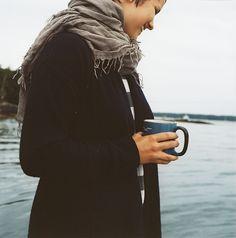 wellanddapper:  Morning Tea. | Flickr - Photo Sharing!http://www.flickr.com/photos/73463047@N00/6069096711/