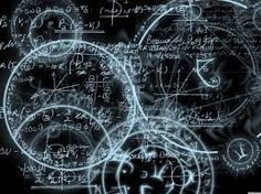 Image result for math beautiful