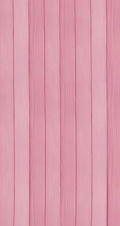 Fondos Rosados - Fushion News Iphone Wallpaper 10, Pastel Wallpaper, Tumblr Wallpaper, Galaxy Wallpaper, Aesthetic Iphone Wallpaper, Screen Wallpaper, Cool Wallpaper, Aesthetic Wallpapers, Wallpaper Backgrounds