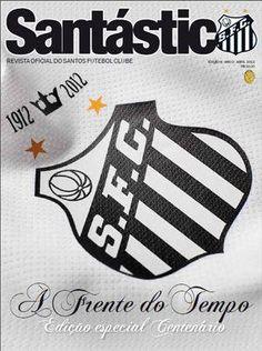 113 melhores imagens de Santos ⚪⚫ 47ac365d15688