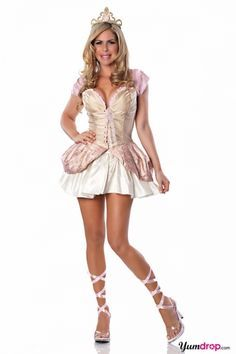 Costumes & Accessories Bright Freeshipping New Medieval Deluxe Ladies Pirate Caribbean Fancy Dress Up Party Costume+hat Priate Costume Outfit Plus Size S-3xl We Have Won Praise From Customers