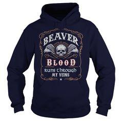 (New Tshirt Great) BEAVER [Guys Tee, Lady Tee][Tshirt Best Selling] Hoodies, Funny Tee Shirts