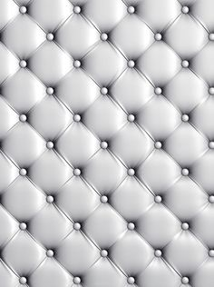Gold and white ivory cream B&w Wallpaper, Hd Wallpaper Android, Phone Screen Wallpaper, Cellphone Wallpaper, Pattern Wallpaper, Wallpaper Backgrounds, Pattern Texture, 3d Texture, Stone Texture