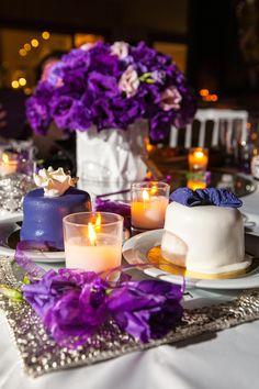 #weddingtable #dugunmasasi