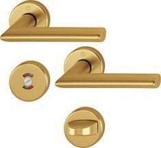 Stockholm  bronze nyanse. Toalettvrider Matcha, Stockholm, Wooden Toys, Bronze, Car, Gold, Black, Design, Wood Toys