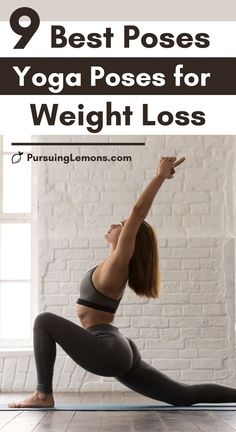 9 Best Yoga Poses for Weight Loss | Shred those extra pounds today! Start practicing these yoga poses for weight loss designed for fat burning and toning muscles. #yoga #weightloss #weightlossyoga #loseweight #yogaposes yoga poses for beginners TOP 50 INDIAN ACTRESSES WITH STUNNING LONG HAIR - ANUSHKA SHARMA PHOTO GALLERY  | CDN2.STYLECRAZE.COM  #EDUCRATSWEB 2020-07-16 cdn2.stylecraze.com https://cdn2.stylecraze.com/wp-content/uploads/2014/03/Anushka-Sharma.jpg.webp