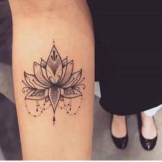 """4,114 curtidas, 16 comentários - Tattoos Paradise 500k (@tatoosparadise) no Instagram: """"#TatoosParadise Artista: @ Sigam nossos outros perfis: @oficialtattoos @piercingsparadise…"""""""