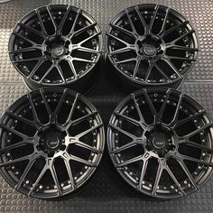 Truck Rims And Tires, Rims For Cars, Car Rims, Wheeling, Ford F150 Raptor, Raptor Truck, Racing Rims, Off Road Wheels, Vossen Wheels