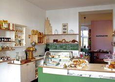 Green Counter.