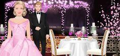 Suite Love Love, Formal Dresses, Fashion, Amor, Dresses For Formal, Moda, Formal Gowns, Fashion Styles, Formal Dress