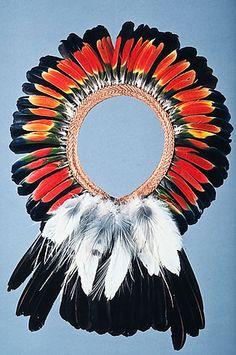 Helio Nobre | fotografias | arte indígena