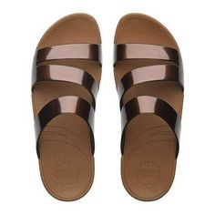 8498233dd0ff FitFlop UK - Afford great Discounted Excellence FitFlop United kindgom For  Sale fitflopuk2017.com Kmteeptv