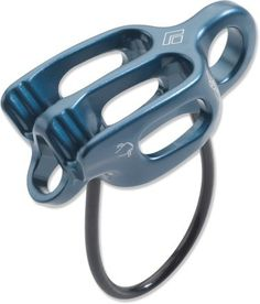 Black Diamond ATC-Guide Belay Device $27.95