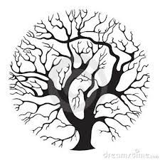 logo tree in circle - Google Search