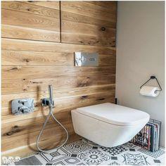 Bathroom Wall Decoration Elegant Small Bathroom with toilet Design Best Bathroom Wall Decor Ideas Beige Bathroom, Wood Bathroom, Bathroom Wall Decor, Modern Bathroom, Bathroom Ideas, Modern Shower, Bathroom Flooring, Natural Bathroom, Shower Ideas