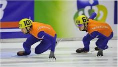 jaapeden shorttrack