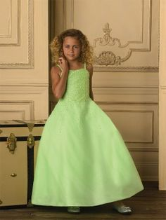 5314e022c 13 Best Flower Girl Dresses images