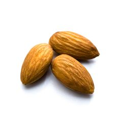 How to grow almond trees. This would be super helpful in the future considering how many almonds and alomnd butter we consume! Fruit Garden, Edible Garden, Vegetable Garden, Fruit And Veg, Fruits And Vegetables, Organic Gardening, Gardening Tips, Gardening Books, Raw Almonds