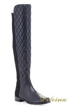 e6f860062fb 20 Best Women High Heels images