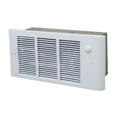 1000 images about electric wall heaters on pinterest for Small dc motor home depot