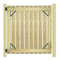 1000 Images About Shed Door On Pinterest Shed Doors
