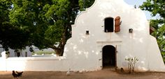 THE WERF (FARM YARD) on Babylonstoren Spanish Architecture, Colonial Architecture, Architecture Images, Classic Architecture, Cape Dutch, Dutch House, Dutch Colonial, Out Of Africa, Paradise On Earth