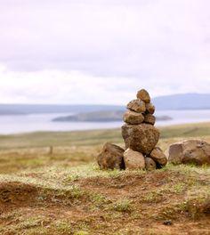 Gastvrij IJsland: meest vriendelijke bestemming