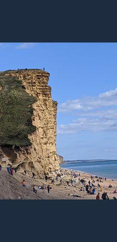 Jurassic Coast, Grand Canyon, Nature, Travel, Naturaleza, Viajes, Destinations, Grand Canyon National Park, Traveling
