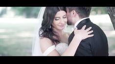 Montreal Wedding Movie by CocoFilms.ca Wedding Movies, Wedding Film, Video Studio, Montreal, Storytelling
