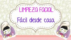 Cómo hacer una limpieza facial profunda en casa?! | SaMi Beauty TV