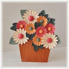 Flowerpot tutorial